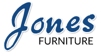 Jones Furniture Logo